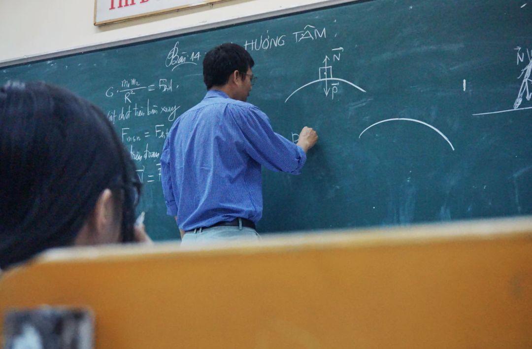 高中家长常忽视的三个问题,竟然是孩子逆袭的关键。