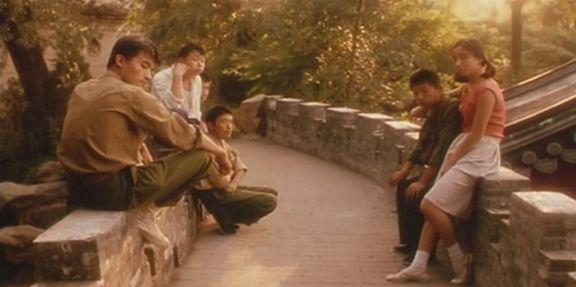 戛纳电影时光之旅,当现实遇上过去,一场奇妙体验火热出炉!