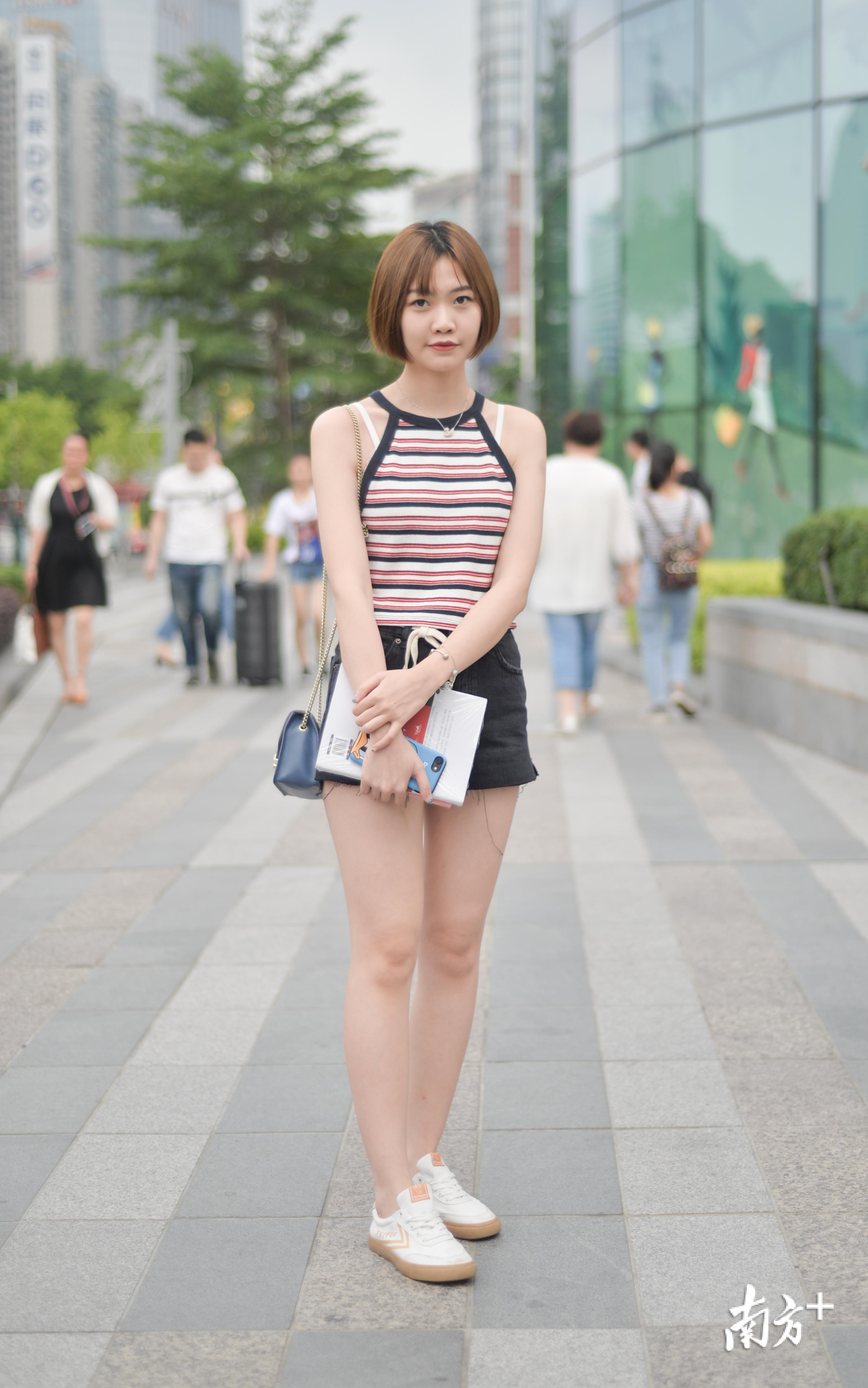 政务 正文  立夏过后,广州天气开始炎热,尤其近日,更是闷热难耐.