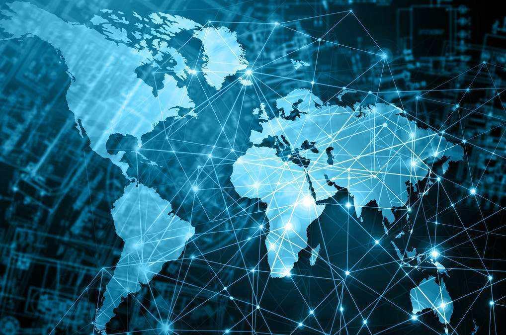 20180824 區塊鏈關鍵字:分散式自治組織、特殊應用積體電路、去中心化應用