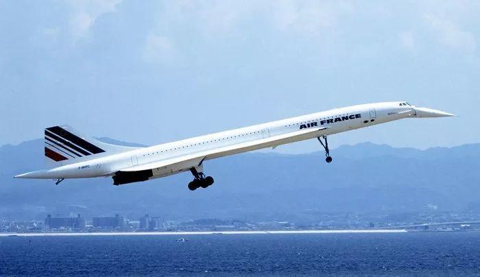 囹�9�%9�._人类航空史上最美丽的十架飞机
