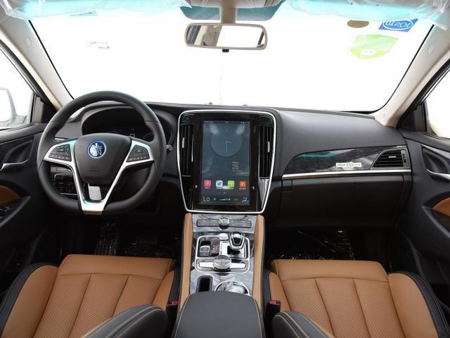 15万左右,这些三款新能源车是最好的选择!