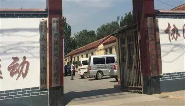 河北沧州:无证幼儿园泛滥非法经营无人管 政府执法通知成空文