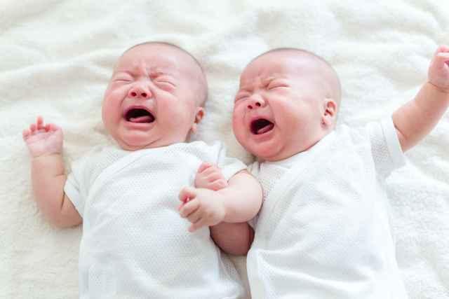 """为什么说孕妇""""甲减""""对宝宝影响很大?"""