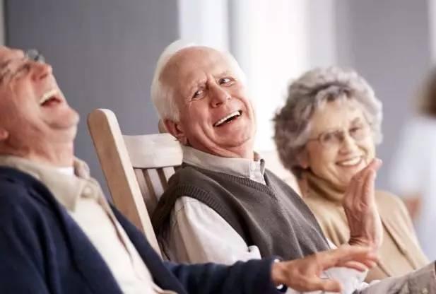 2018年拐点形成 澳洲养老金行业将迎来十年巨变