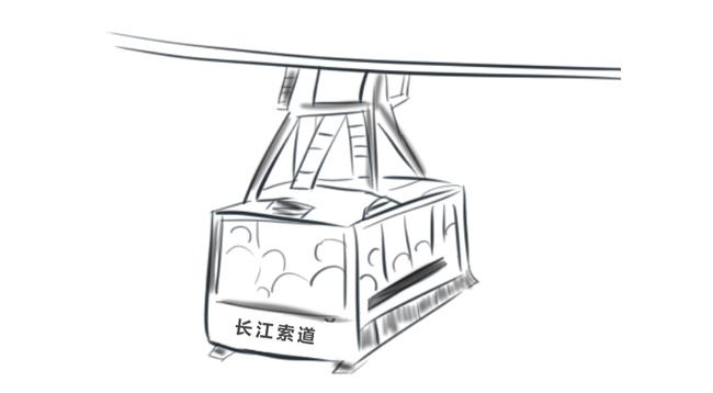 为了找到小五哥,我跑遍了整个大重庆 - 周磊 - 周磊