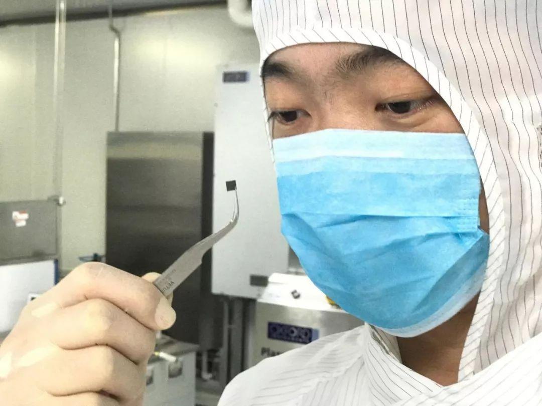 新型光学技术 有望改善生物传感器,用于癌症早期检测