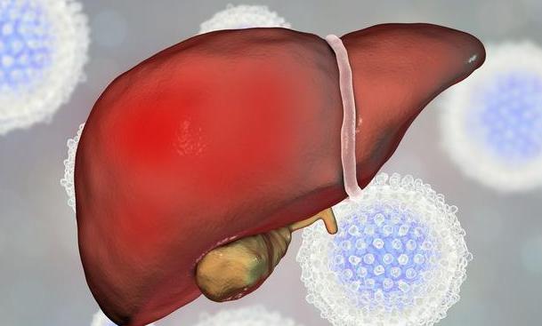 得瞭肝炎,甲胎蛋白升高要小心肝癌,3食物煮水喝,不擔心肝癌