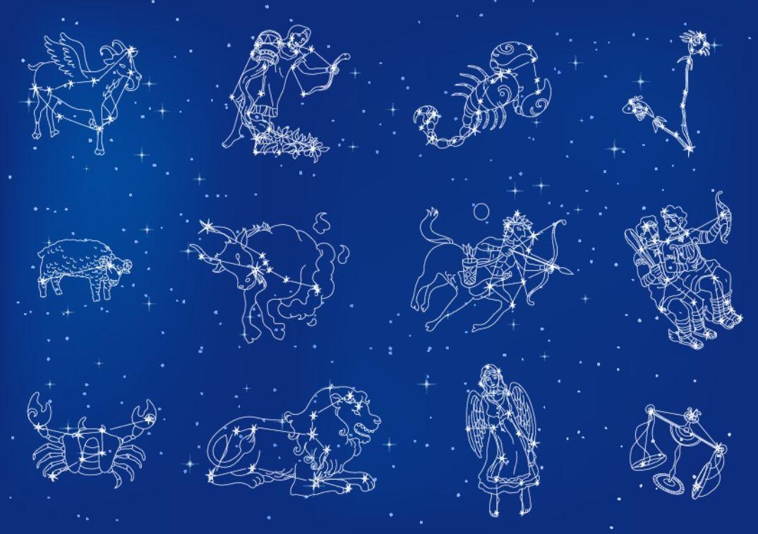 十二星座的最_看十二星座如何甩人,招数大破解 对号入座,看看自己是不