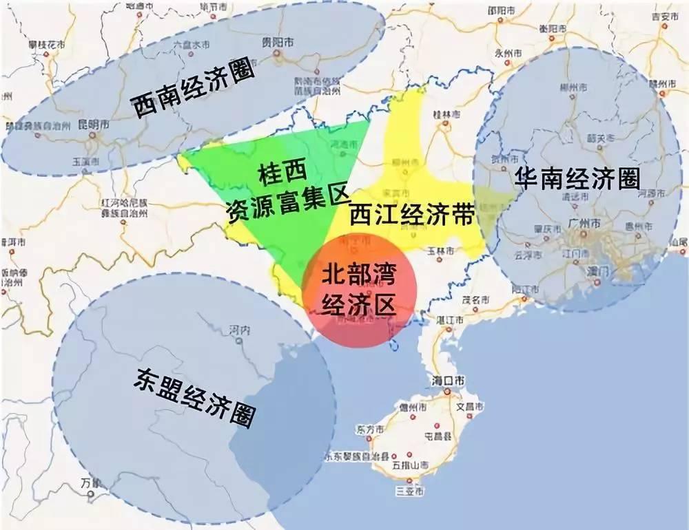 地理GDP_聂辉华 中国各省经济版图固化