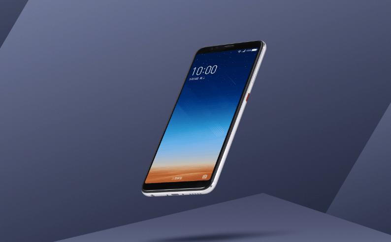 最新手机�yn�-a:+�_那么选手机就要格外注重游戏性能了,360手机n7是最新上市的一款主打