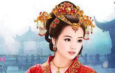 安乐公主�9c��f_因为后期韦后专权,安乐公主更加事无忌惮,公然买卖官爵,很多有钱的