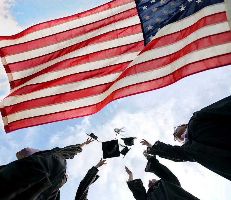 思潮英文:进美国前后必须要注意事项有哪些