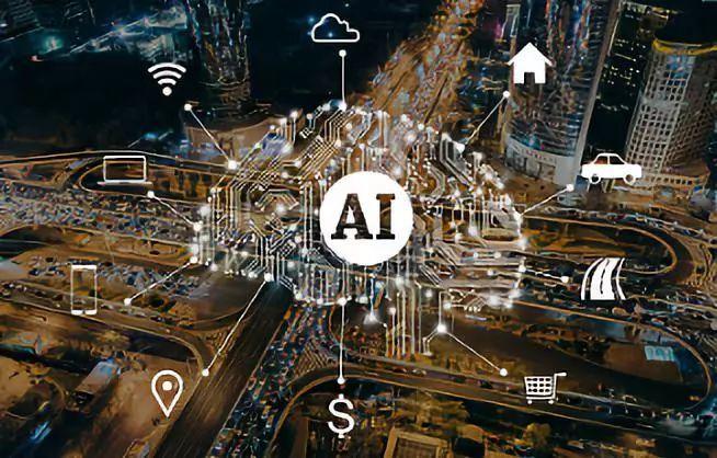 未来的AI需要数据与区块链的增强