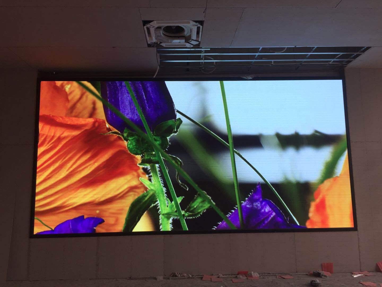 led电子显示屏批发价格