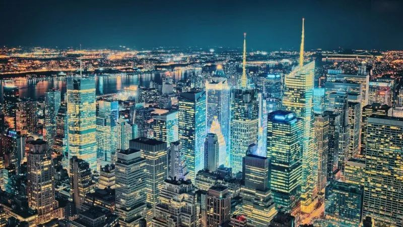 2050世界人口_联合国预测:2050年城市人口将达世界总人口的66%