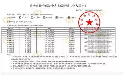 首页中国人寿财产保险股份有限公司