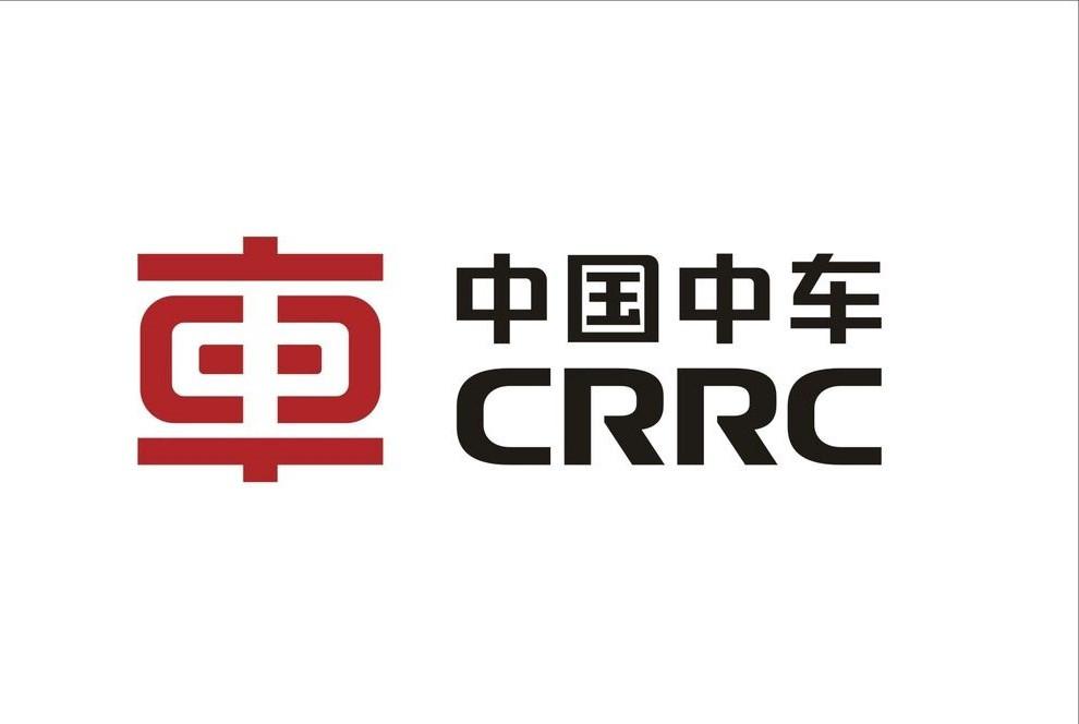 logo logo 标志 设计 矢量 矢量图 素材 图标 990_664