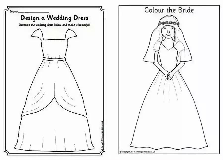 观看今日英国王室婚礼,怎样才让孩子既看热闹又看门道?