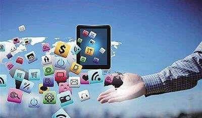 关于组建融媒体协同平台,太原要有大动作!