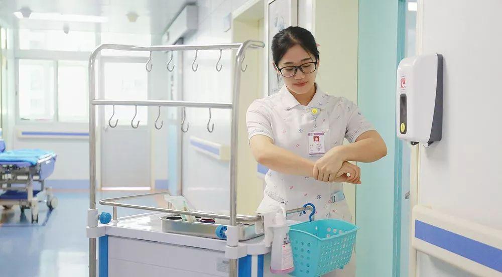 护士系列����_\