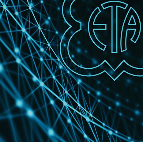ETA机芯也分等级?同样型号的ETA机芯会有多大的差别?