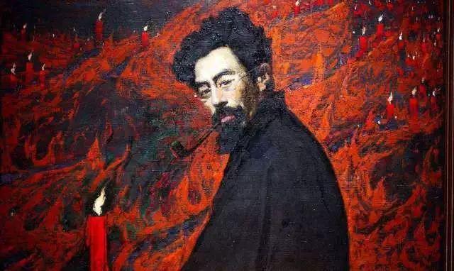蒋寅、陈斐:探寻现代汉诗书写的另种可能