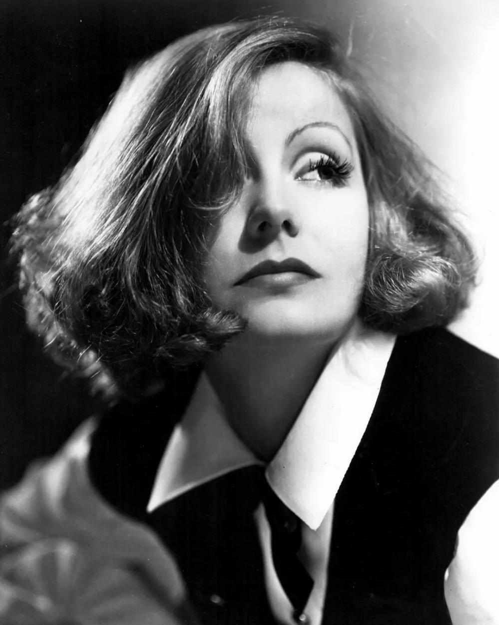 百年来最伟大的女演员_看完欧美电影里的经典尤物,原来美人都是上帝创