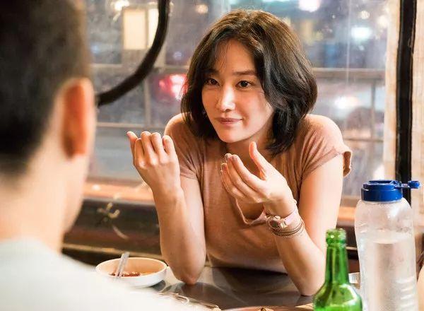 这枚印度女明星大概火!韩国电影两情相依图片