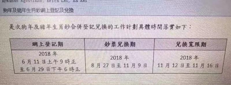好消息,这两张纪念钞6月11日开始预约