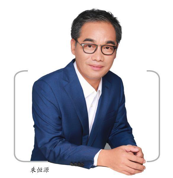 """纸上画画,墙上挂挂:为何西方管理学在中国会""""水土不服"""""""