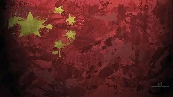 漫威宇宙最强top.10 谁说漫威宇宙只有老外?盘点漫威宇宙的中国角色...