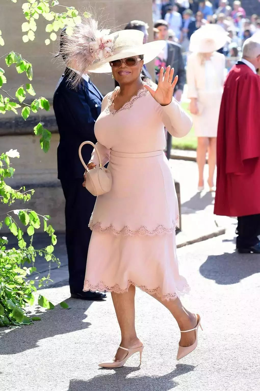 斥资三亿的皇室大婚,凯特王妃穿旧衣、不给宾客提供午餐,钱都花哪了?