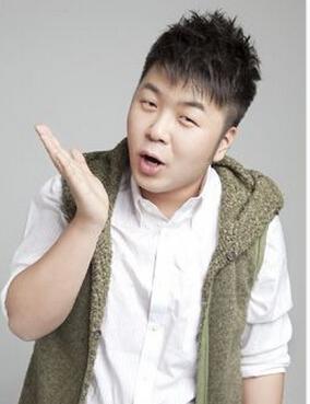 杜海涛称想当爸爸,遭宋祖德怼怼:胖丑老男,需要经过环卫批准