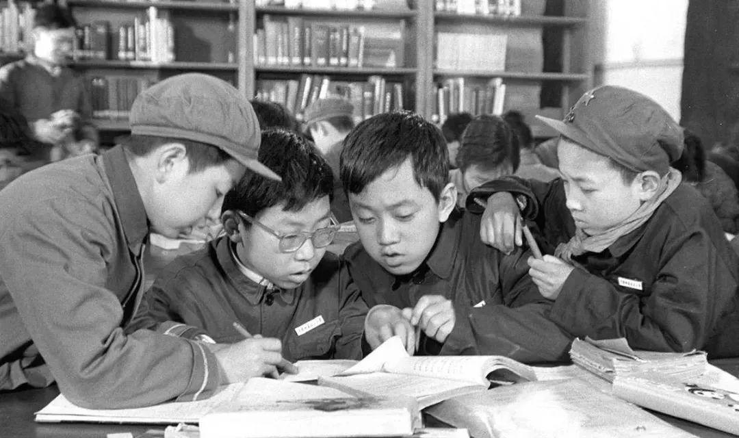 """40年前, 中国家喻户晓的3大""""天才神童""""如今都怎么样了?"""