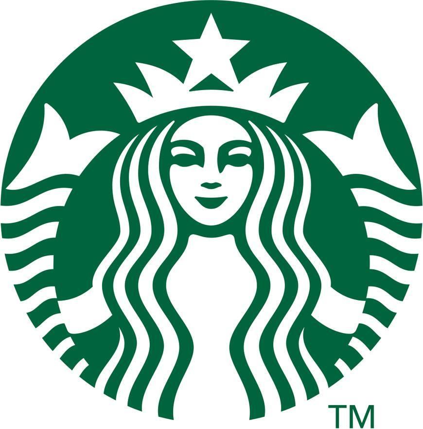 """星巴克:""""我们不参与炒作""""回击瑞幸咖啡,瑞幸咖啡是否会消失?图片"""