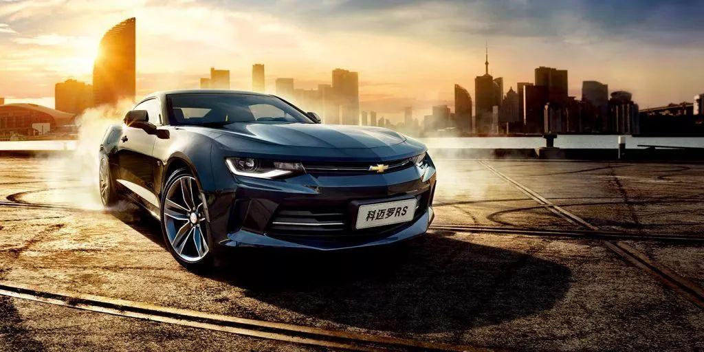 董车日报 宝马纯电动车型将从 2021 年开始生产  二手车行业未来