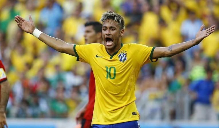 巴西队23人名单: 门将:阿利森(罗马),卡西奥(科林蒂安),埃德森(曼城)图片