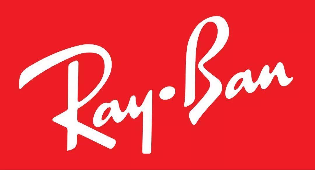 Ray- Ban
