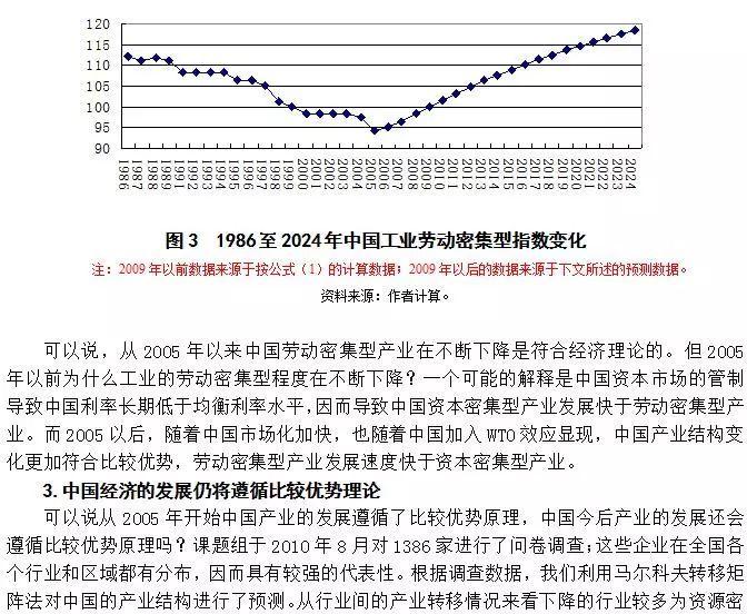 企业的GDP算法_31省市上半年GDP数据揭示的经济真相丨城市数据派