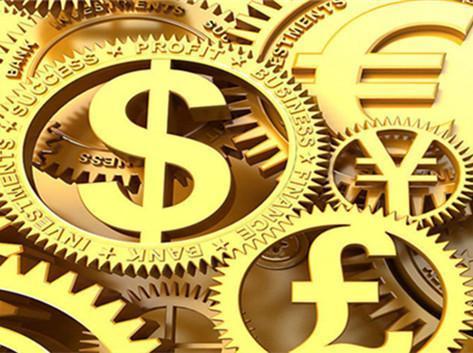 数字货币下的互联网巨头,该何去何从?