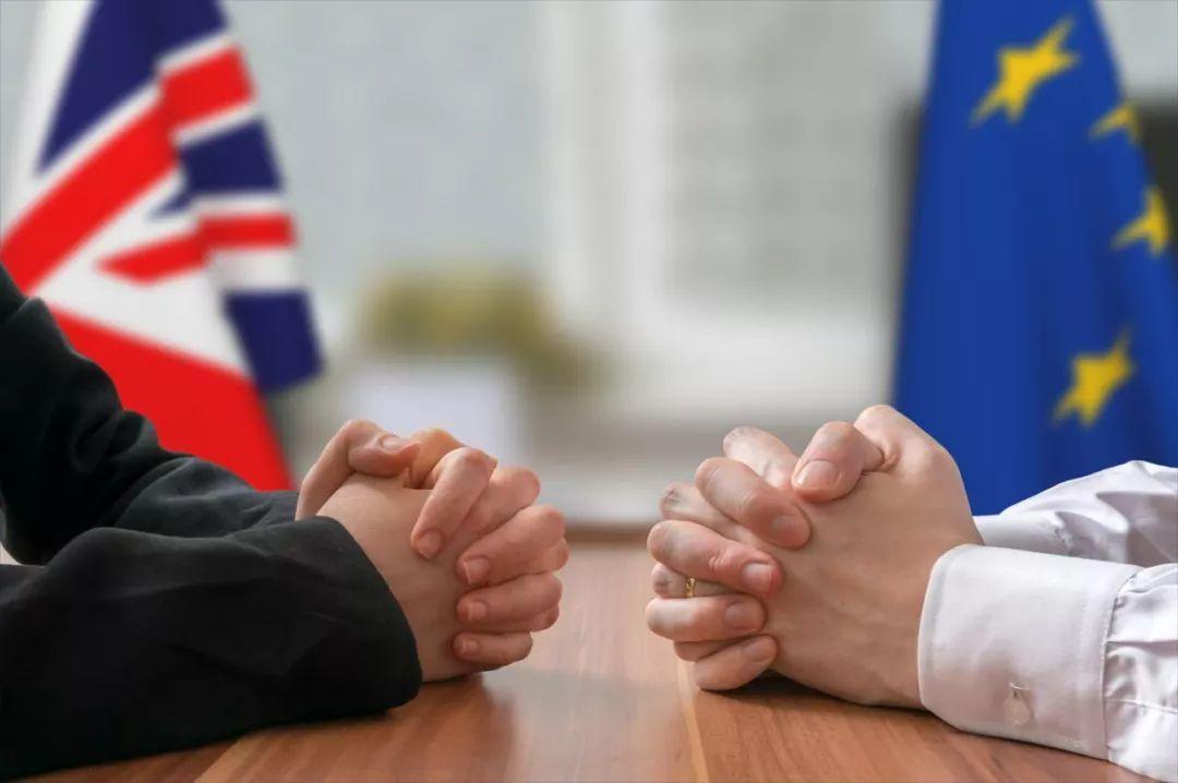 脱欧让英国魅力大减,高端房产降价出售,12万欧盟人才外流
