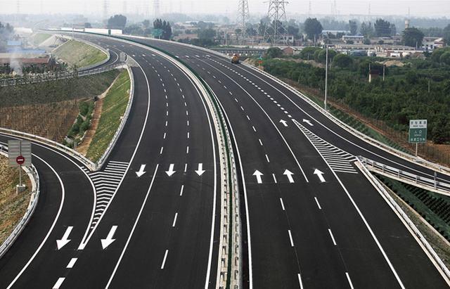 投资125亿元,武汉至阳新高速公路正式开建