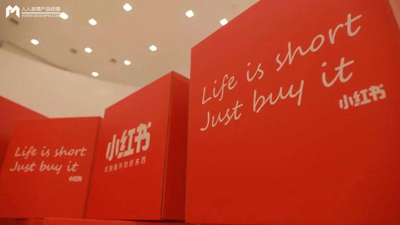 http://www.shangoudaohang.com/jinkou/220058.html