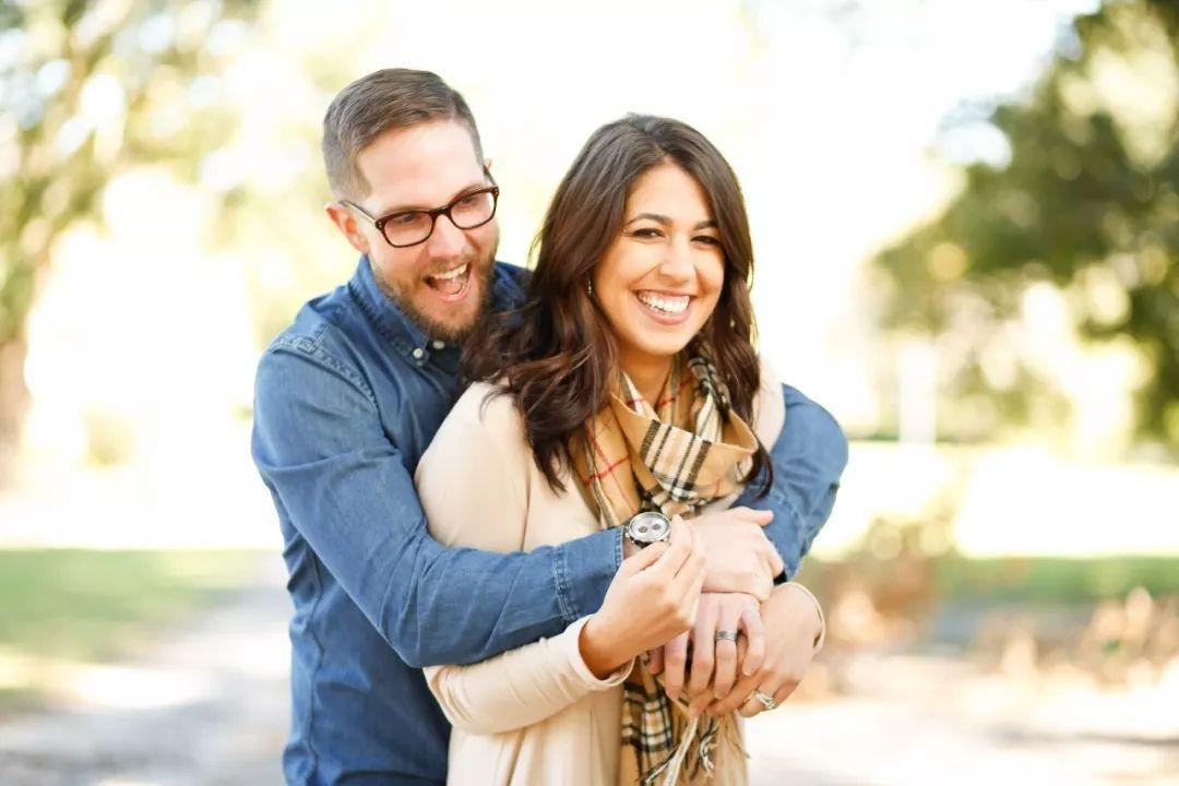 一段好的婚姻必不可少的4个条件