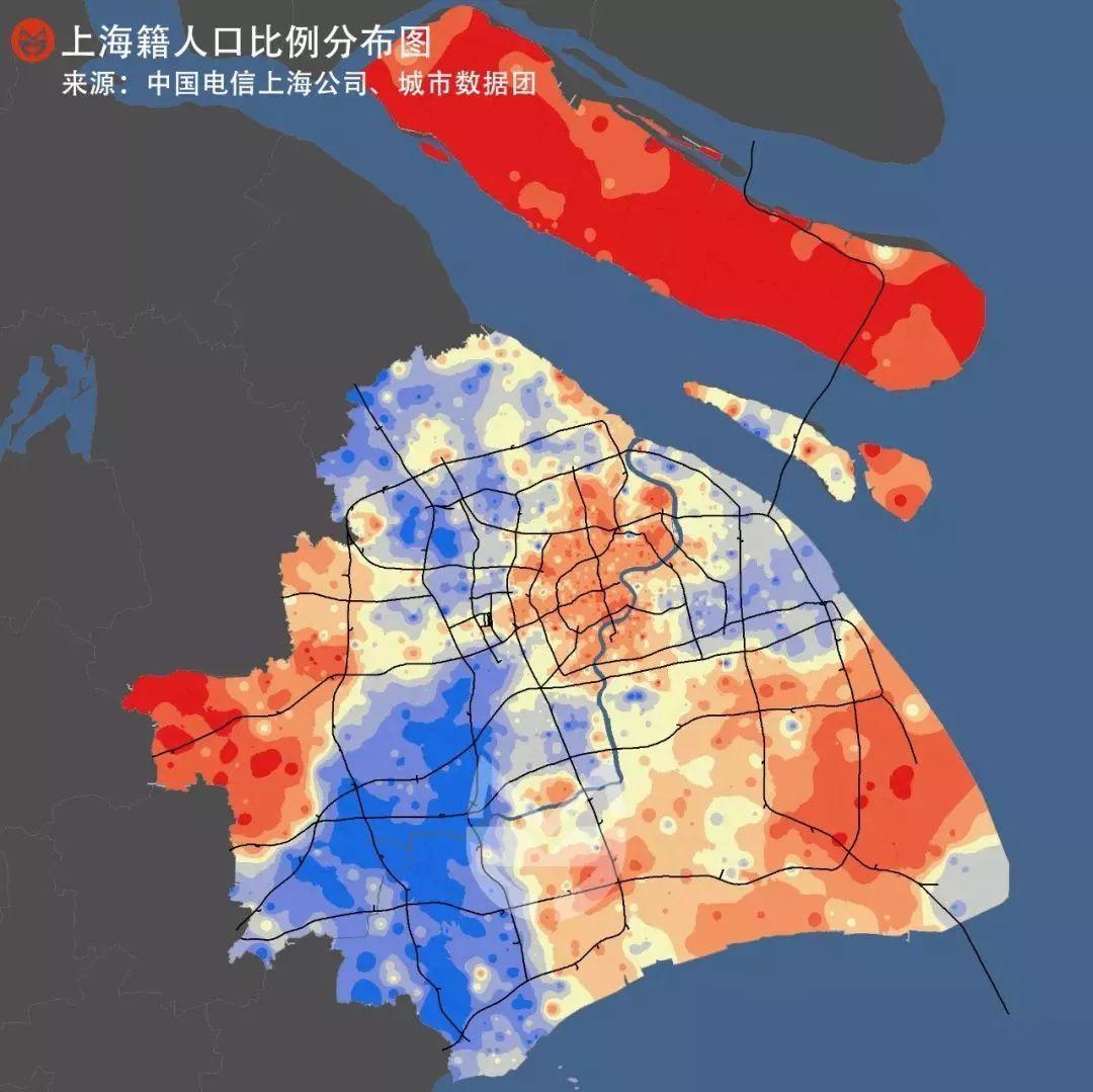 上海人口比例 性别_人口普查