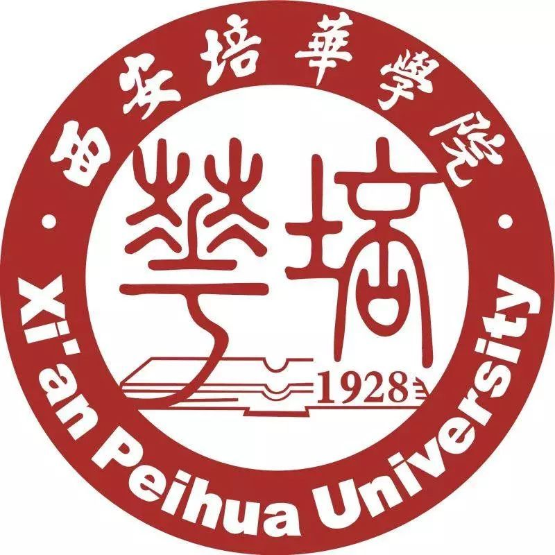 全国总工会原党组书记张丁华:培华是我获取知识力量的