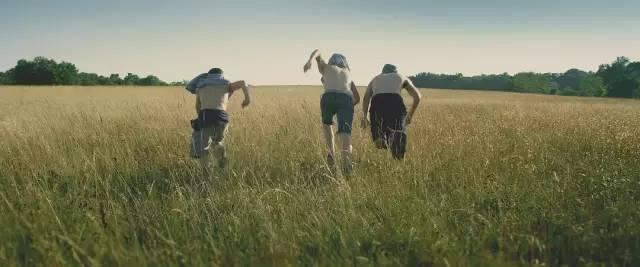 这些美好的夏日电影,你都看过吗?-熊世界