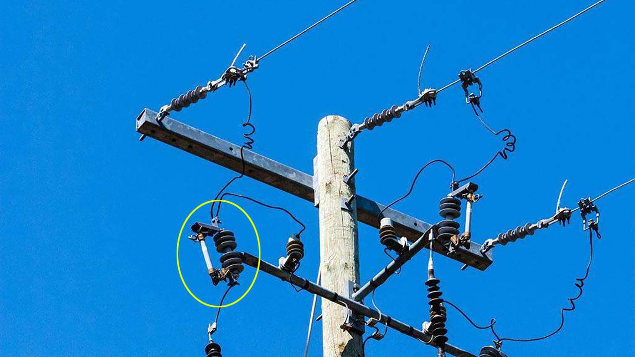 广东高压电缆线价格