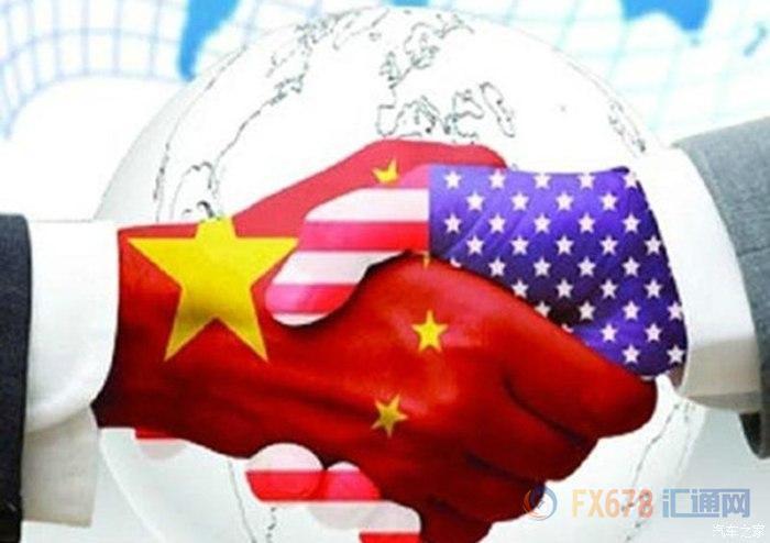 中国承诺扩大美国能源及农产品进口,影响都有哪些?